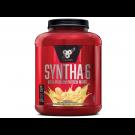 BSN Syntha-6 Ultra-Premium Protein Matrix 5lbs