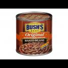 Bush's Best Original Baked Beans 454g