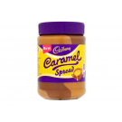 Cadbury Chocolate and Caramel Spread 400g