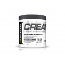 Cellucor COR-Performance Creatin