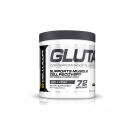 Cellucor COR-Performance Glutamin