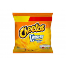 Cheetos Crunchy Cheese Flavored Snacks 30g