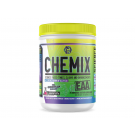Chemix EAA's Essential Amino Acids Clinically Dosed 25 Servings