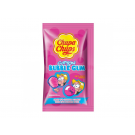 Chupa Chups Cotton Bubble Gum 11g