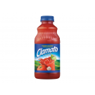 Clamato Original Cocktail Tomato 946ml