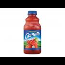 Clamato Original Cocktail Tomato 946ml