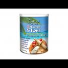 Coconut Secret Organic Raw Coconut Flour
