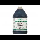 Colgin Liquid Smoke Natural Apple 3.78 Liter