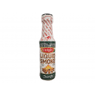 Colgin Liquid Smoke Natural Hickory Jalapeno 118ml