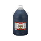 Colgin Liquid Smoke Natural Hickory 3.78 Liter