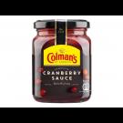 Colman's Cranberry Sauce 265g
