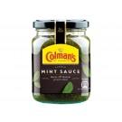 Colman's Classic Mint Sauce 250 ml