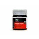 Comvita UMF5+ Manuka Honey (MGO 80+) 250g