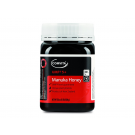 Comvita UMF5+ Manuka Honey (MGO 80+) 500g