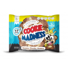 Madness Nutrition Cookie Madness 106g
