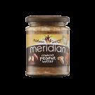 Meridian Foods Crunchy Peanut Butter 280g