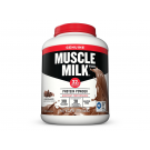 Cytosport Genuine Muscle Milk Protein 4.94 lbs