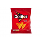 Doritos Chilli Heatwave Corn Chips 40g