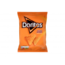 Doritos Tangy Cheese Corn Chips 40g