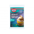 Dr. Oetker Cream Of Tartar