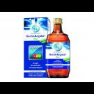 Dr. Niedermaier Rechtsregulat BIO 350 ml