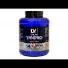 Dorian Yates Nutrition Tempro Protein 5lbs