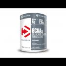 Dymatize BCAA 2:1:1 Formula 300g