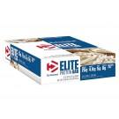 Dymatize Elite Protein Bar 12 x 70 Gramm