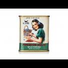 El Avion Vintage Pimenton Dulce Mild Paprika 75g