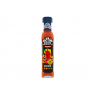 Encona Exxxtra Original Hot Pepper Sauce 142ml