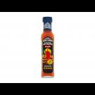 Encona Exxxtra Original Hot Pepper Sauce 142ml