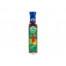 Encona Jamaican Jerk BBQ Sauce 142ml
