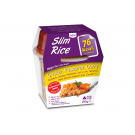 Eat Water Chicken Massaman Curry Lunchbox Readymeal
