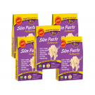 Eat Water Slim Pasta Fettuccine 5 x 200g