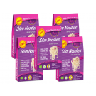 Eat Water Slim Noodles 5 x 200g