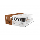 Cellucor FitJoy Protein Bar (12 x 62g)
