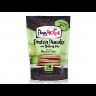Flapjacked Protein Pancake Cinnamon Apple 340g