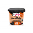 Flapjacked Protein Mighty Muffin Maple Pumpkin