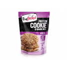 Flapjacked Oatmeal Protein Cookie & Baking Mix