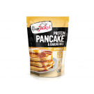Flapjacked Protein Pancake Buttermilk 340g
