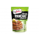 Flapjacked Protein Pancake Cinnamon Apple 340g