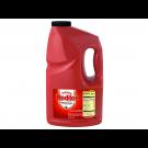 Frank´s RedHot Original Cayenne Pepper Sauce 3.78 L