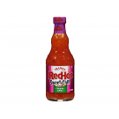 Frank´s RedHot Sweet Chili Sauce 354ml