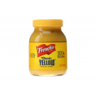 French's Classic Yellow Mustard 255g