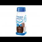 Fresenius Kabi Fresubin Energy Fibre Drink Schokolade