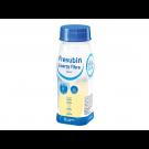 Fresenius Kabi Fresubin Energy Fibre Drink Vanille
