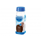Fresenius Kabi Fresubin Protein Energy Schokolade