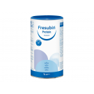 Fresenius Kabi Fresubin Protein Pulver geschmacksneutral