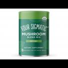 Four Sigmatic Mushroom Blend Mix