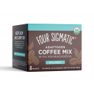Four Sigmatic Adaptogen Ashwagandha Coffee Mix